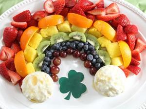 Fruit_Rainbow_St_Patricks_Day_Web_Version_3