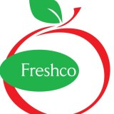 Freshco is a valued vendor partner of Indianapolis Fruit Company