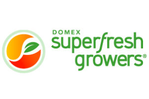 Meet Domex Superfresh Growers