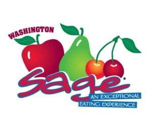 Sage Fruit – A Brand I Trust