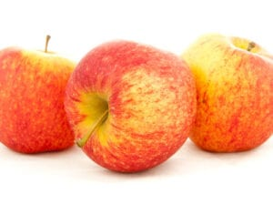 Know Your Apple Varieties