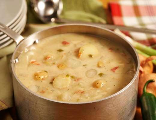 baby-dutch-yellow-potato-soup