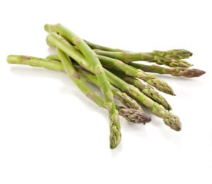 How to Select, Store and Serve Asparagus