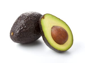 Avocado: How to Select, Store, Serve