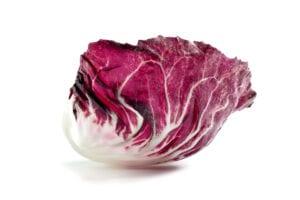 How to select, store, and serve radicchio | Radicchio recipes