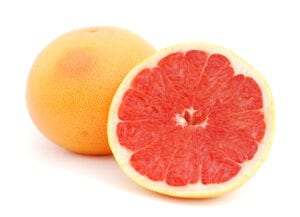 How to Select, Store, and Serve Grapefruit