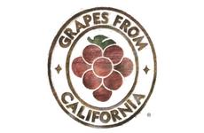 California Table Grape