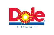 Dole Fresh
