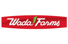 Wada Farms