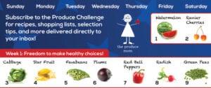July2016-Challenge-Calendar-Cover