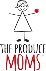 The Produce Moms