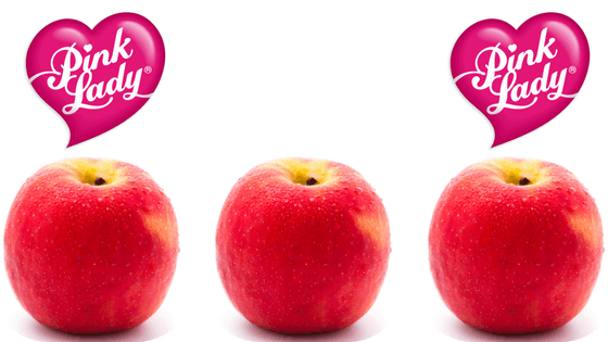 Pink Lady® vs. Cripps: Why Pink Lady® is Better