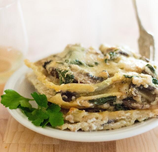 portabella-lasagna-dinner-1