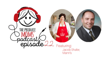 Episode 22: Innovative Produce