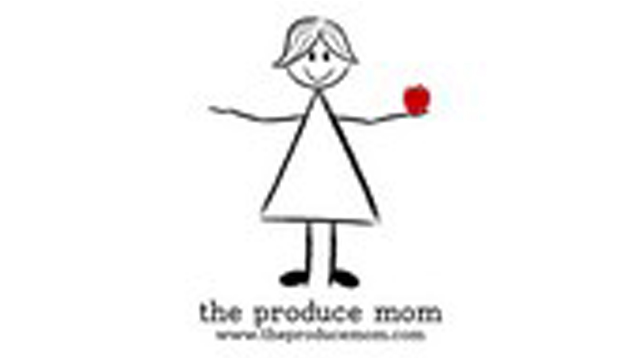 produce_mom_logo_inde