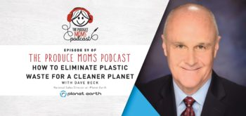 Episode 59: Clean Planet