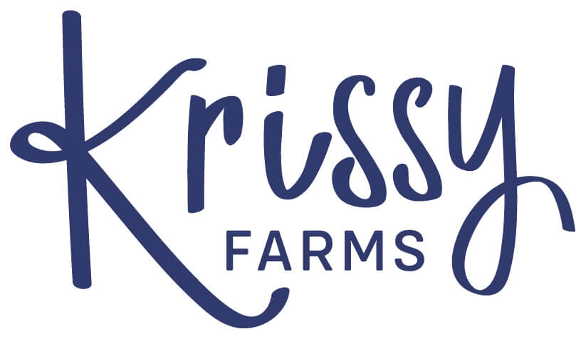 Krissy Farms