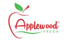 Applewood Fresh