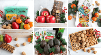 The Produce Moms' 2019 Holiday Gift Guide