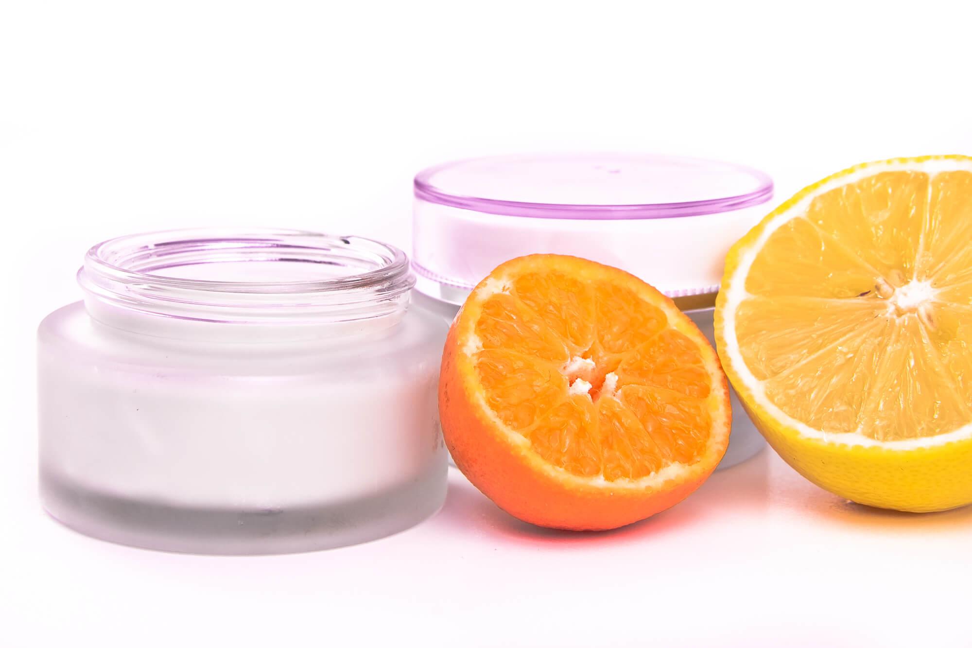 health benefits of eating citrus