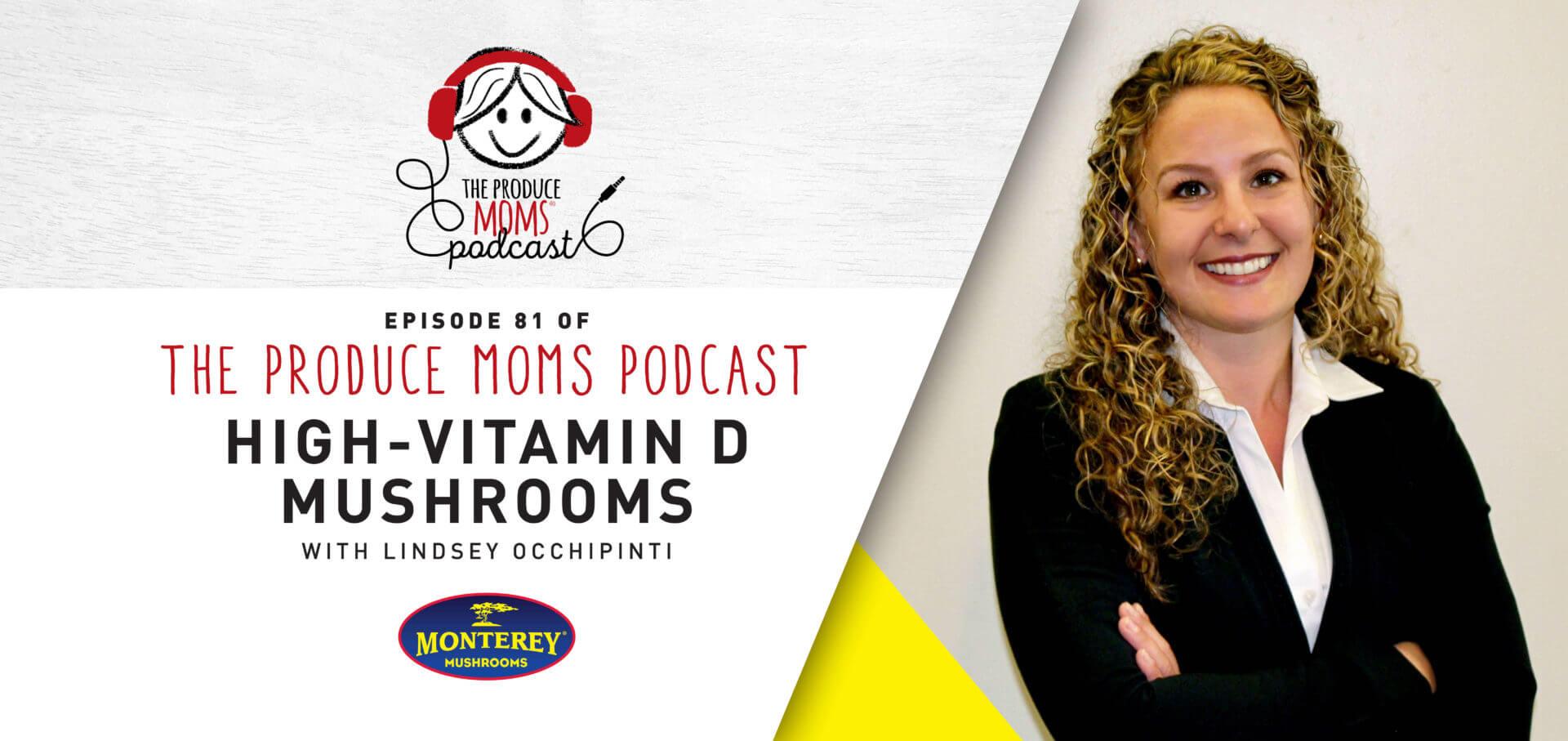 TPM Podcast Lindsey Occhipini
