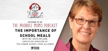 Dr. Katie Wilson Title Banner