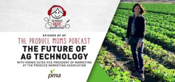 Episode 80: The Future of AG Technology