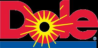 Dole Fresh Logo
