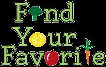 Find Your Favorite Logo