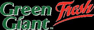 Green Giant Fresh Logo