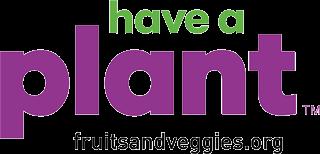 Produce for Better Health (PBH) Logo