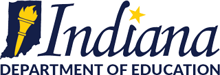 Indiana Department of Education Logo