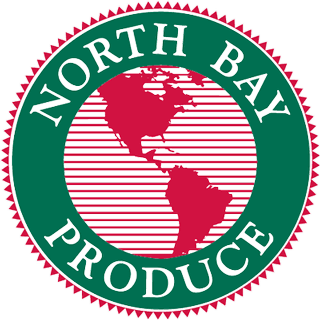 North Bay Produce Logo