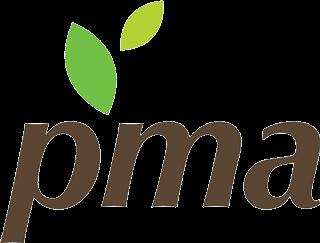 Produce Marketing Association Logo