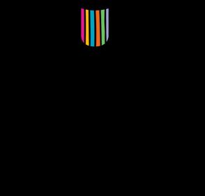Sticky Lickits Logo