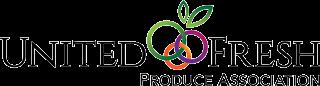 United Fresh Logo