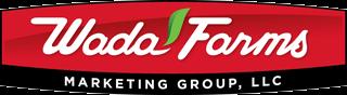 Wada Farms Logo