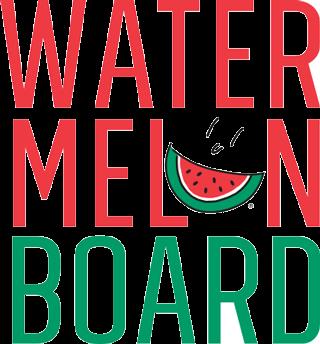 Watermelon Board Logo