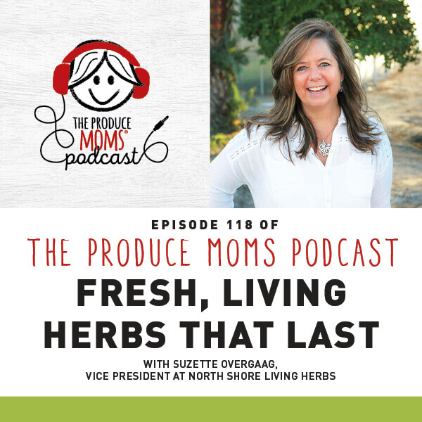 North Shore Living Herbs