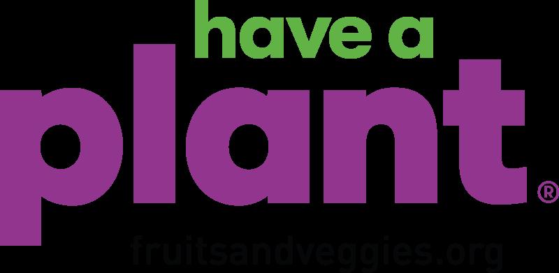 Produce for Better Health Logo