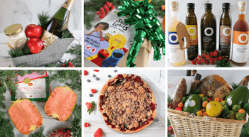 The Produce Moms' 2020 Holiday Gift Guide