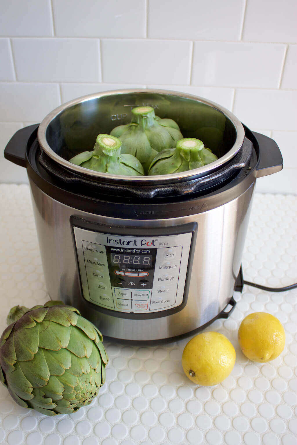 2020 Holiday Gift Guide: Instant Pot