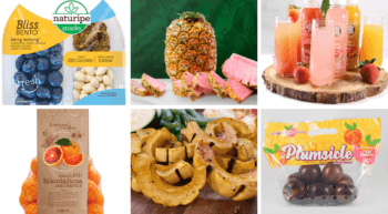 21 Must-Try Produce Items in 2021