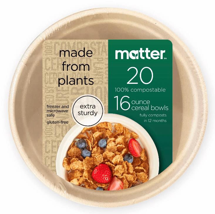 Matter™