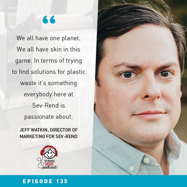 Episode 135 Jeff Watkin Intro Quote